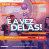 BGS eSports - PlayStation 269