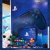 Festcolor - PlayStation 269