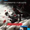 Ghost of Tsushima - PlayStation 269