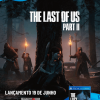 The Last of Us Part II - PlayStation 269
