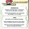 Assistência Técnica Progames - Master Games 07