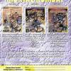Coleção Mortal Kombat - Master Games 03