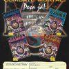 Especial Mortal Kombat 3 - Master Games 06