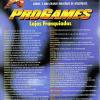 Progames - Master Games 07