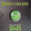 Teaser Xbox - Ação Games PlayStation 02
