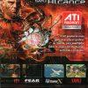 ATI - Xbox 360 01