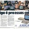 Amiga - CPU Amiga 05