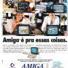 Amiga - CPU Amiga 09