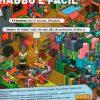 Habbo - Xbox 360 01