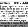 JF System Informática - CPU Amiga 12