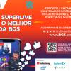 BGS - PlayStation 272