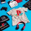 C&A - PlayStation 272