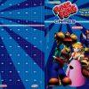 Cartela Ping Pong Games - Nintendo World 67