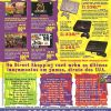 Direct Shopping - SuperGamePower 23