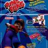 Ping Pong Games Nintendo - Nintendo World 67