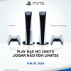 PlayStation 5 - PlayStation 272