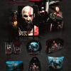 Urban (God of War) - PlayStation 272