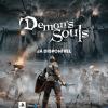 Demon's Souls - PlayStation 276