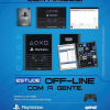 Kalunga - PlayStation 275