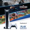 PlayStation 5 - PlayStation 275