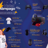 Rank1 - PlayStation 275