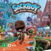 Sackboy - PlayStation 276
