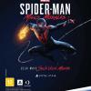 Spider-Man Miles Morales - PlayStation 275