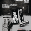 The Last of Us Part II (DAC Brasil) - PlayStation 276