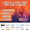 BGS - PlayStation 277