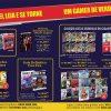 Editora Europa - PlayStation 278