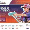 BGS - PlayStation 279