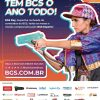Brasil Game Show - PlayStation 279