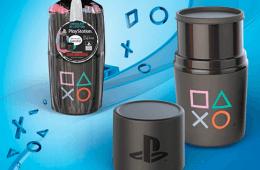 Ovo de Páscoa PlayStation 2019