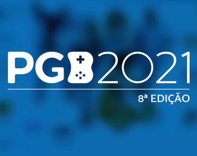 PGB 2021 e as marcas mais usadas pelos gamers brasileiros